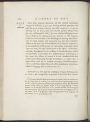 The History, Civil And Commercial, Of The British Colonies In The West Indies -Volume 1, Page 260